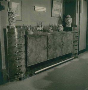 roosendaalbrugstraat1932