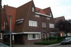 Ludwigstraat